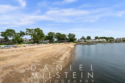 182 Dolphin Cove Quay 2021 09