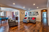 1841_SouthPointViewStreet 0006