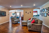 1841_SouthPointViewStreet 0007