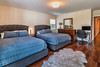 1841_SouthPointViewStreet 0017