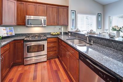 Real Estate Photography on June 21, 2015 at 18617 NE 57th ST in Redmond WA, USA.  Photo credit: Jason Tanaka
