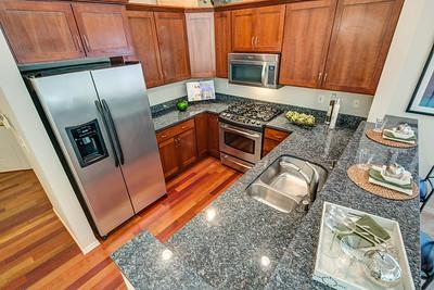 Real Estate Photography on June 17, 2015 at 18617 NE 57th ST in Redmond WA, USA.  Photo credit: Jason Tanaka