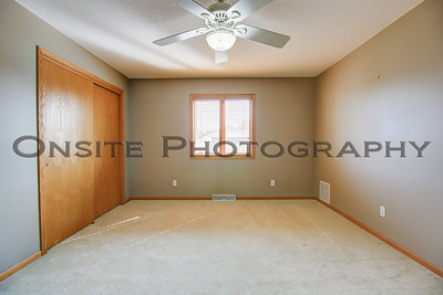 Upstairs Bedroom4