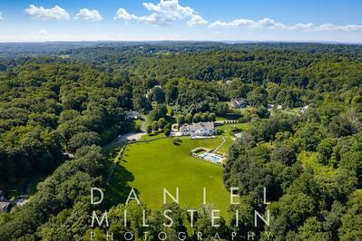 2 Dellwood Farm Way EXT 09