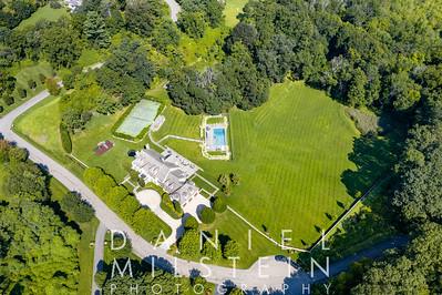 2 Dellwood Farm Way EXT 03
