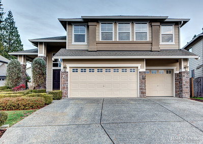 17103 16th Ave. SE Bothell, WA 98012