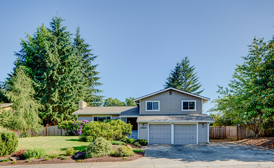 17227 NE 20th Place Redmond