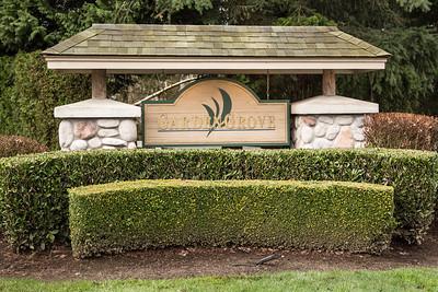 Real Estate Photography on February 21, 2016 at 11415 B 8th Place W. Everett. Garden Grove Communities in Everett WA, USA.  Photo credit: Jason Tanaka