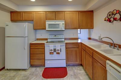 Real Estate Photography on February 20, 2016 at 11415 B 8th Place W. Everett. Garden Grove Communities in Everett WA, USA.  Photo credit: Jason Tanaka