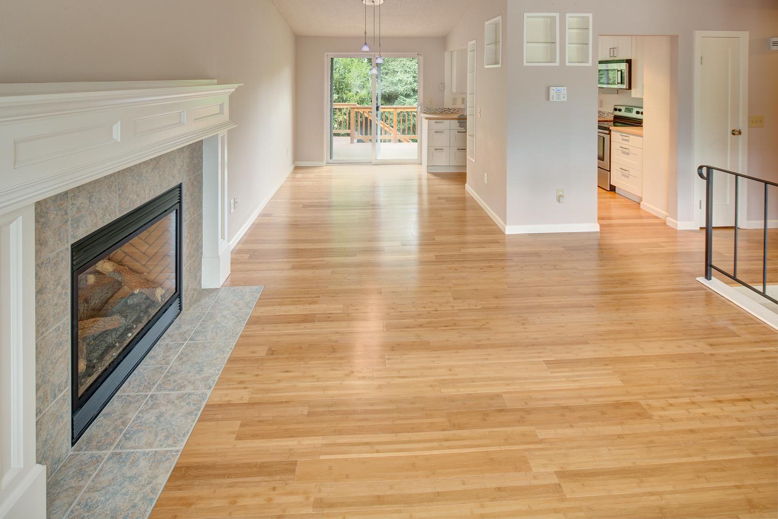 Real Estate Photography on July 19, 2016 at 2001 181st St SE in Bothell WA, USA.  Photo credit: Jason Tanaka