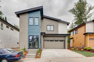 Real Estate Photography on July 05, 2016 at  in Kent WA, USA.  Photo credit: Jason Tanaka