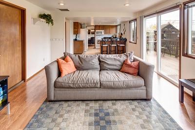Real Estate Photography on April 10, 2016 at 2353 N 190th Ct Shoreline, WA  98133 in Shoreline WA, USA.  Photo credit: Jason Tanaka