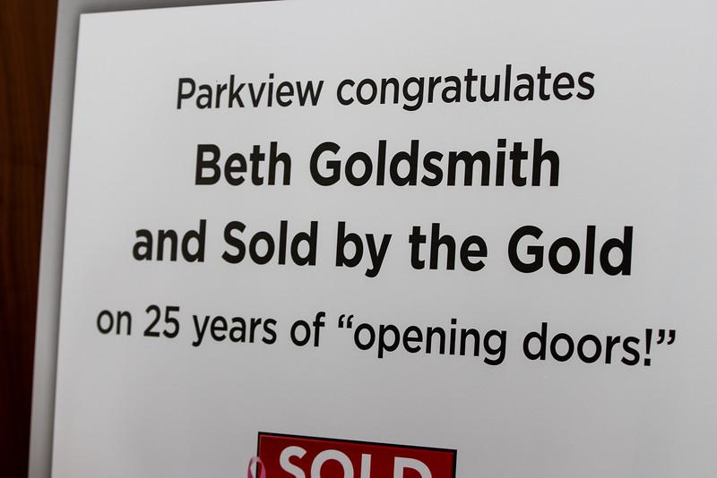 Beth Goldsmith Event-29
