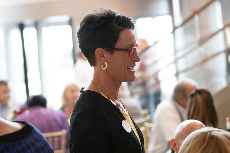 Beth Goldsmith Event-45