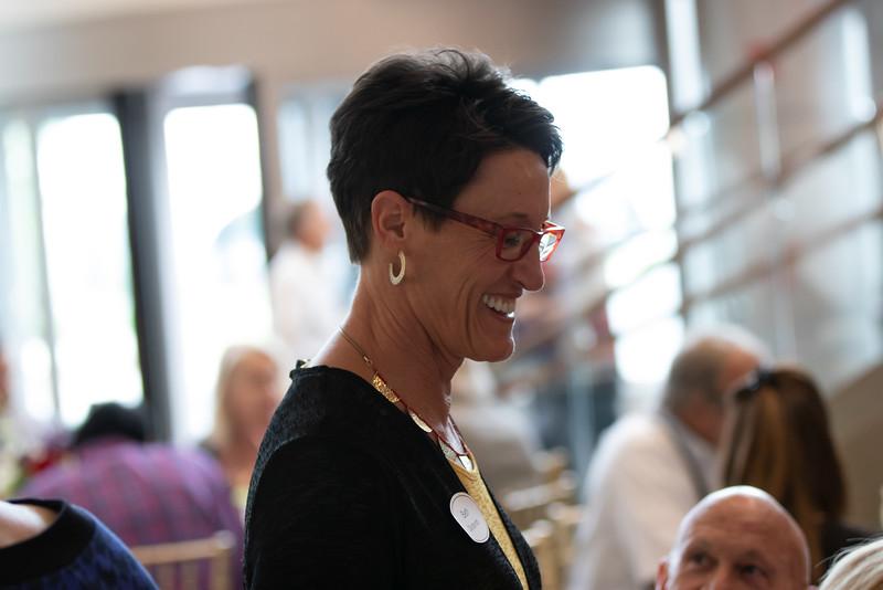 Beth Goldsmith Event-46