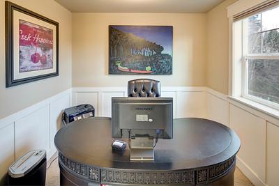 Real Estate Photography on March 09, 2018 in Kirkland WA, USA.  Photo credit: Jason Tanaka