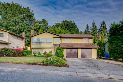 21716 9th Ave W Bothell