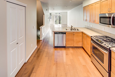 Real Estate Photography on April 25, 2018 in Issaquah WA, USA.  Photo credit: Jason Tanaka