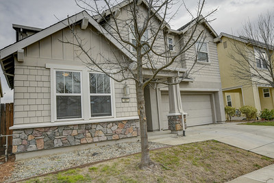 187 Rai Estates Ct Yuba City-3