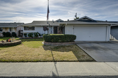 736 Winslow Dr Yuba City-2