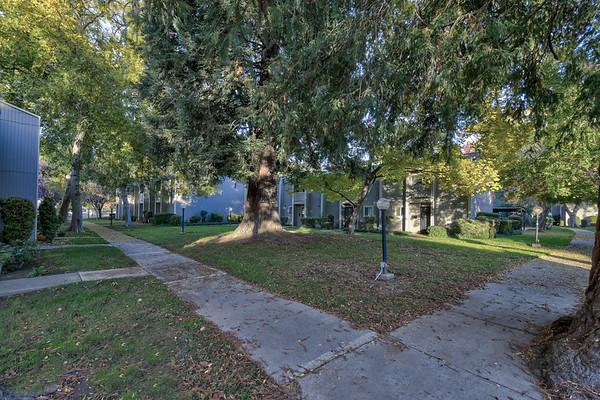 2684 Truxel Rd, Sacramento-20