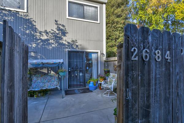 2684 Truxel Rd, Sacramento-1