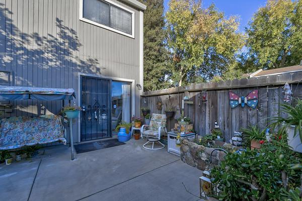 2684 Truxel Rd, Sacramento-2