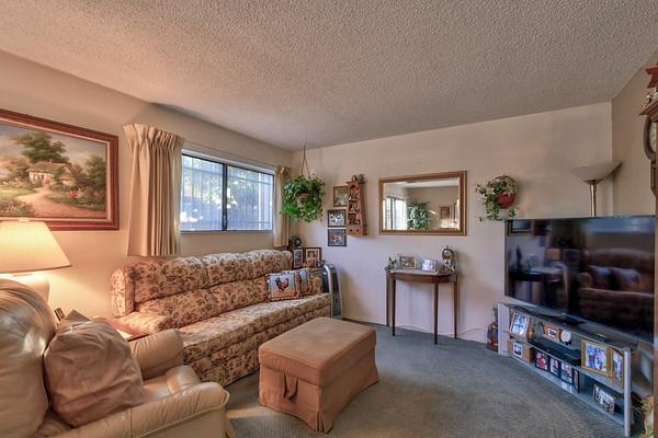 2684 Truxel Rd, Sacramento-6