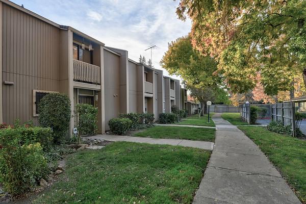 2684 Truxel Rd, Sacramento-21