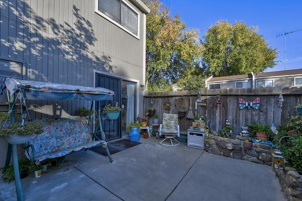 2684 Truxel Rd, Sacramento-4