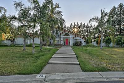 410 Lyndsey Ln, Yuba City, CA-1