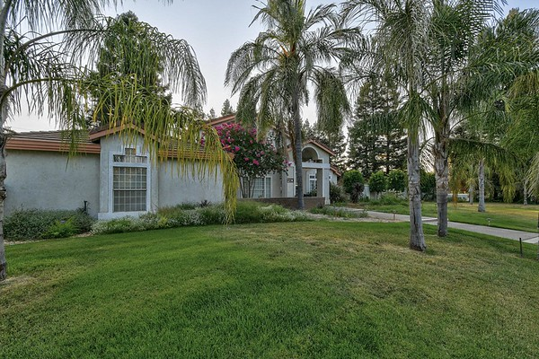 410 Lyndsey Ln, Yuba City, CA-5