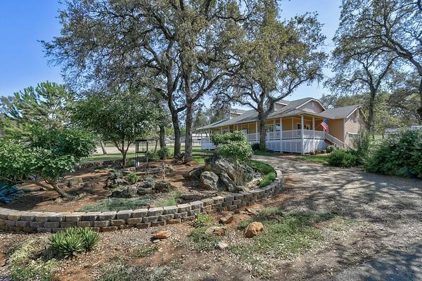 11458 Hill Rd, Loma Rica, CA-3