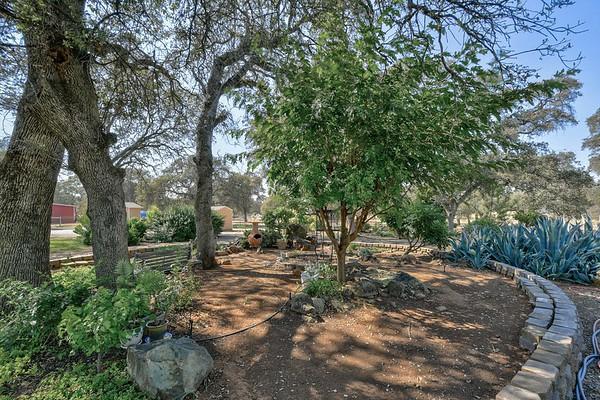 11458 Hill Rd, Loma Rica, CA-6