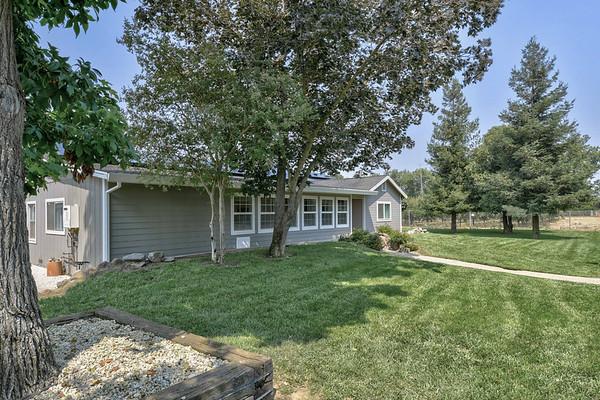 3065 Encinal Rd, Live Oak-5