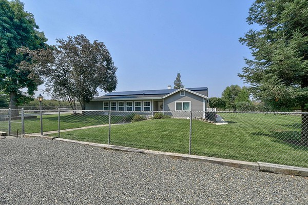 3065 Encinal Rd, Live Oak-1