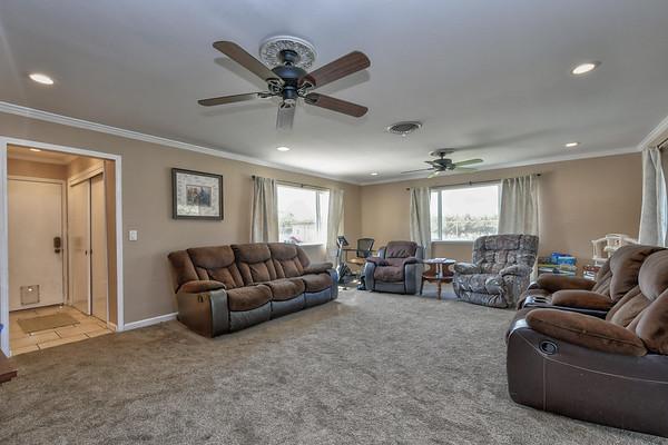 3065 Encinal Rd, Live Oak-1-2