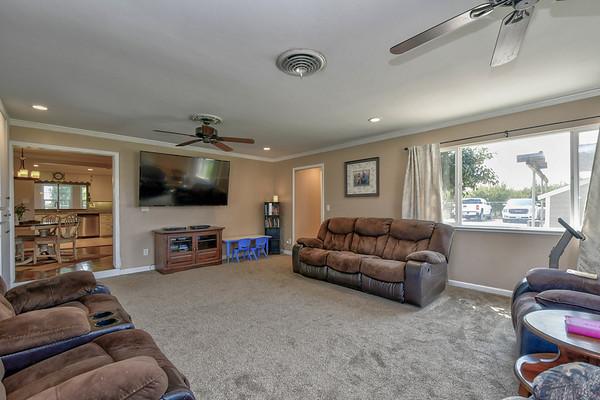 3065 Encinal Rd, Live Oak-3-2