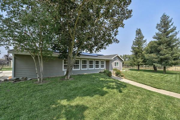 3065 Encinal Rd, Live Oak-6