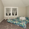 208 7th Street SW, Forest Lake, MN (17)