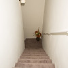 208 7th Street SW, Forest Lake, MN (9)