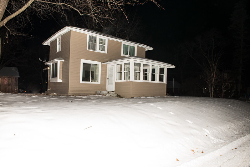 208 7th Street SW, Forest Lake, MN (59)
