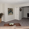 208 7th Street SW, Forest Lake, MN (123)