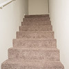 208 7th Street SW, Forest Lake, MN (8)