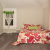 208 7th Street SW, Forest Lake, MN (24)-2