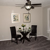 208 7th Street SW, Forest Lake, MN (132)