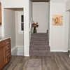 208 7th Street SW, Forest Lake, MN (74)
