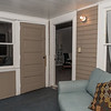 208 7th Street SW, Forest Lake, MN (107)