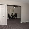 208 7th Street SW, Forest Lake, MN (131)