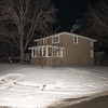 208 7th Street SW, Forest Lake, MN (66)